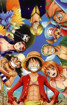One Piece Anime Voice Actors Seiyuu Avac Moe