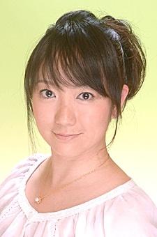Inuyasha Anime Voice Actors Seiyuu Avac Aksumka Com