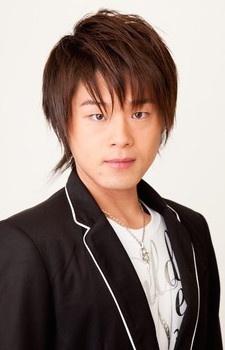Kimetsu no Yaiba Anime Voice Actors / Seiyuu - AVAC Aksumka com
