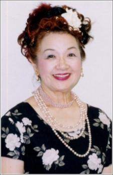 Keiko Hanagata salary