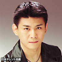 Toradora! and Hidan no Aria - Anime Voice Actor / Seiyuu ...