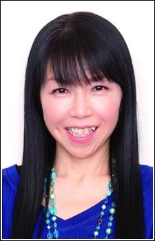 Fate/stay night Anime Voice Actors / Seiyuu - AVAC Aksumka com
