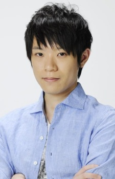 Black Clover Tv Anime Voice Actors Seiyuu Avac Moe He his magic is the ability to control time. black clover tv anime voice actors
