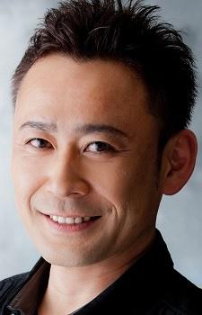 Naruto: Shippuuden Anime Voice Actors / Seiyuu - AVAC