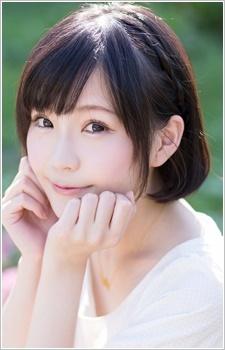 Black Clover Tv Anime Voice Actors Seiyuu Avac Moe The revival of julius novachrono! black clover tv anime voice actors