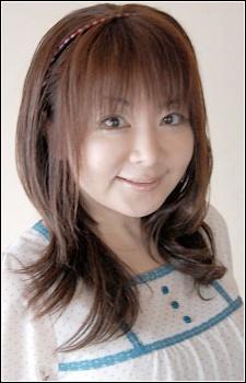 Kamiya Hiroshi Seiyuu