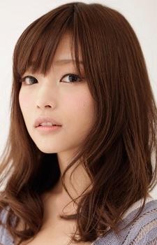 Kemono Friends Anime Voice Actors Seiyuu Avac Aksumka Com