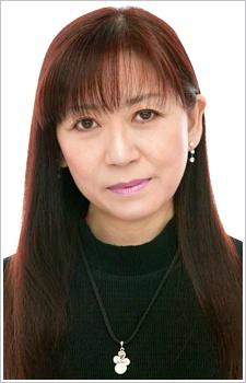 Kouichi Sugiyama - Takanashi Masaki - Kojika monogatari: Ongaku-hen
