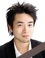 Pornostar Yuu Haijima
