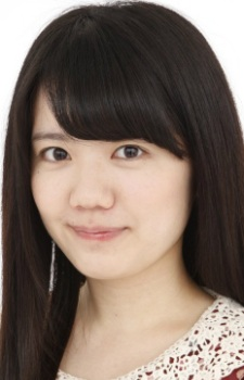 Asobi Asobase Anime Voice Actors Seiyuu Avac Moe