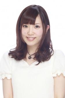 Black Clover Tv Anime Voice Actors Seiyuu Avac Moe Anime voice actor & seiyuu comparison. black clover tv anime voice actors