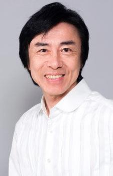 Hiroshi Arikawa Net Worth