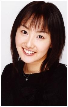 Air Anime Voice Actors / Seiyuu - AVAC Aksumka com