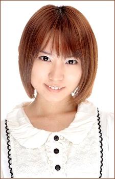 Saki: Achiga-hen - Episode of Side-A Anime Voice Actors ...