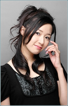 Tensei shitara Slime Datta Ken Anime Voice Actors / Seiyuu