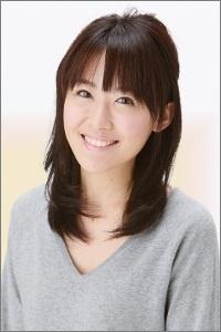 Yu-Gi-Oh! Duel Monsters Anime Voice Actors / Seiyuu - AVAC