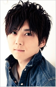 Kaji Yuki Anime Voice Actor Seiyuu Comparisons