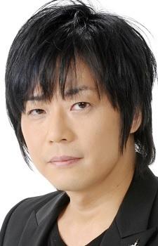Sword Art Online Anime Voice Actors Seiyuu Avac Moe