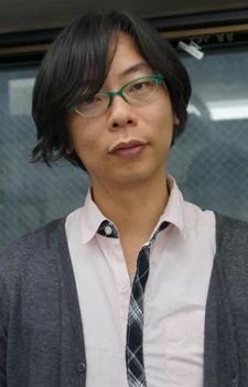 Fairy Tail Anime Voice Actors Seiyuu Avac Moe