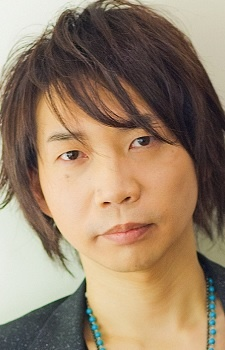Fate/Apocrypha Anime Voice Actors / Seiyuu - AVAC Aksumka com